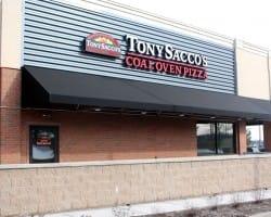 Tony Saccos Heartland Store