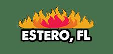 Estero FL