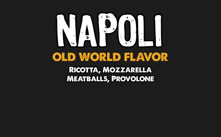 Napoli Info